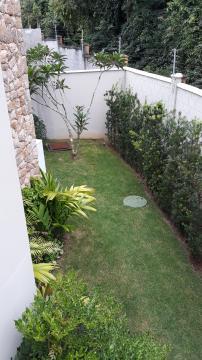 Comprar Casa / em Condomínios em Sorocaba R$ 2.900.000,00 - Foto 31