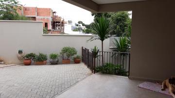 Comprar Casa / em Condomínios em Sorocaba R$ 2.900.000,00 - Foto 39