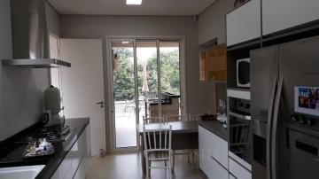 Comprar Casa / em Condomínios em Sorocaba R$ 2.900.000,00 - Foto 52