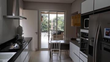 Comprar Casa / em Condomínios em Sorocaba R$ 2.900.000,00 - Foto 54