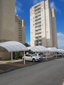 Alugar Apartamentos / Apto Padrão em Sorocaba apenas R$ 900,00 - Foto 1