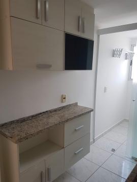 Alugar Apartamentos / Apto Padrão em Sorocaba apenas R$ 900,00 - Foto 3