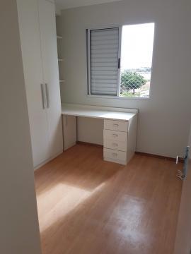 Alugar Apartamentos / Apto Padrão em Sorocaba apenas R$ 900,00 - Foto 9