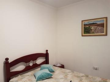 Comprar Rurais / Chácaras em Pilar do Sul apenas R$ 350.000,00 - Foto 8