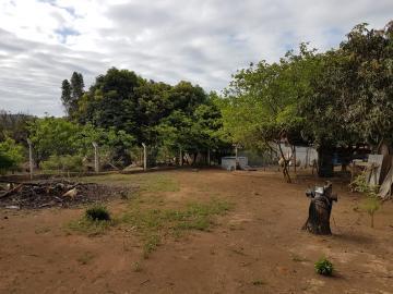 Comprar Rurais / Chácaras em Pilar do Sul apenas R$ 350.000,00 - Foto 11