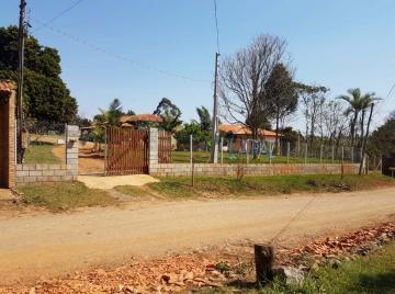 Comprar Rurais / Chácaras em Pilar do Sul apenas R$ 350.000,00 - Foto 13