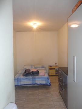 Comprar Casas / Comerciais em Sorocaba apenas R$ 270.000,00 - Foto 4
