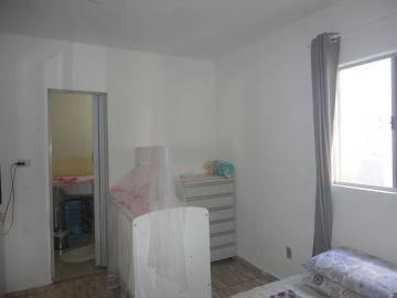 Comprar Casas / Comerciais em Sorocaba apenas R$ 270.000,00 - Foto 6