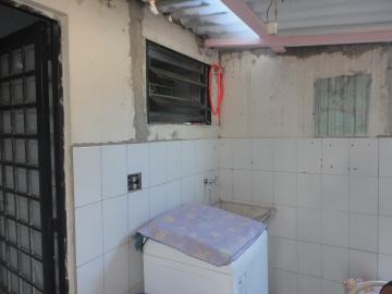 Comprar Casas / Comerciais em Sorocaba apenas R$ 270.000,00 - Foto 11