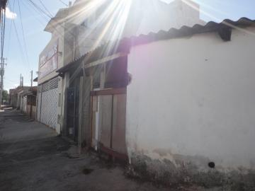 Comprar Casas / Comerciais em Sorocaba apenas R$ 270.000,00 - Foto 15