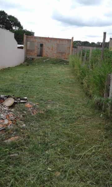 Comprar Terreno / em Bairros em Sorocaba R$ 120.000,00 - Foto 1