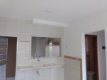 Alugar Apartamento / Padrão em Sorocaba R$ 750,00 - Foto 1
