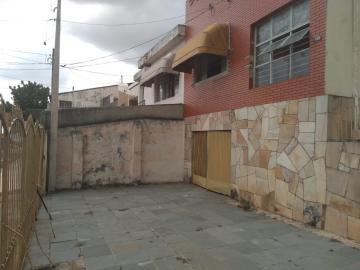 Comprar Casas / em Bairros em Sorocaba apenas R$ 280.000,00 - Foto 2