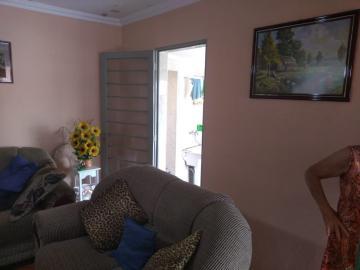 Comprar Casas / em Bairros em Sorocaba apenas R$ 280.000,00 - Foto 6