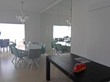 Comprar Casas / em Condomínios em Sorocaba apenas R$ 1.300.000,00 - Foto 6