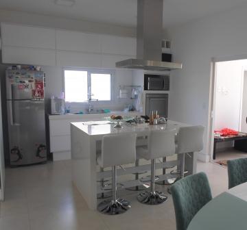 Comprar Casas / em Condomínios em Sorocaba apenas R$ 1.300.000,00 - Foto 10
