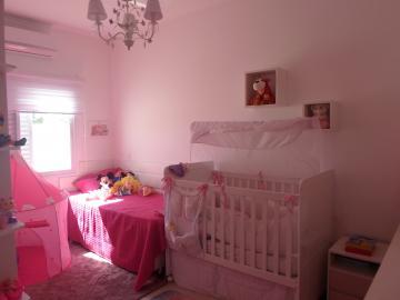 Comprar Casas / em Condomínios em Sorocaba apenas R$ 1.300.000,00 - Foto 16
