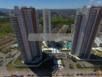 Alugar Apartamento / Padrão em Sorocaba R$ 5.000,00 - Foto 1