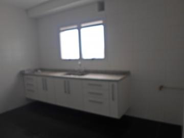 Alugar Apartamento / Padrão em Sorocaba R$ 5.000,00 - Foto 4