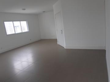 Alugar Apartamento / Padrão em Sorocaba R$ 5.000,00 - Foto 6