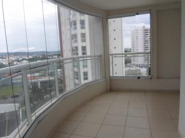 Alugar Apartamento / Padrão em Sorocaba R$ 5.000,00 - Foto 7