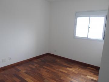 Alugar Apartamento / Padrão em Sorocaba R$ 5.000,00 - Foto 10