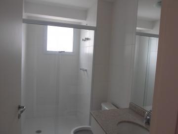 Alugar Apartamento / Padrão em Sorocaba R$ 5.000,00 - Foto 11