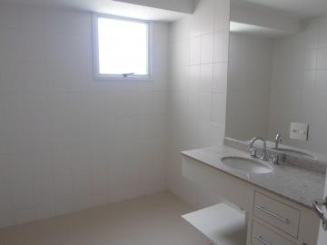 Alugar Apartamento / Padrão em Sorocaba R$ 5.000,00 - Foto 14