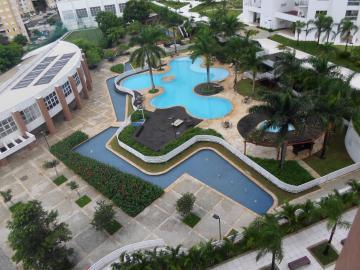 Alugar Apartamento / Padrão em Sorocaba R$ 5.000,00 - Foto 16