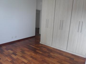Alugar Apartamento / Padrão em Sorocaba R$ 5.000,00 - Foto 15