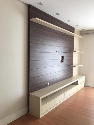 Comprar Apartamentos / Apto Padrão em Sorocaba apenas R$ 300.000,00 - Foto 5