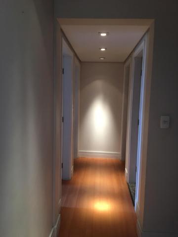 Comprar Apartamentos / Apto Padrão em Sorocaba apenas R$ 300.000,00 - Foto 9