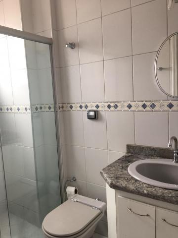 Comprar Apartamentos / Apto Padrão em Sorocaba apenas R$ 300.000,00 - Foto 10