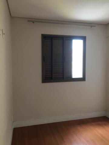 Comprar Apartamentos / Apto Padrão em Sorocaba apenas R$ 300.000,00 - Foto 15