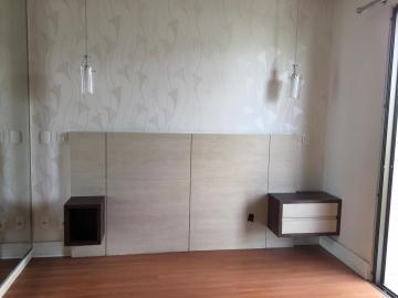 Comprar Apartamentos / Apto Padrão em Sorocaba apenas R$ 300.000,00 - Foto 16