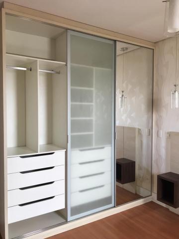 Comprar Apartamentos / Apto Padrão em Sorocaba apenas R$ 300.000,00 - Foto 17
