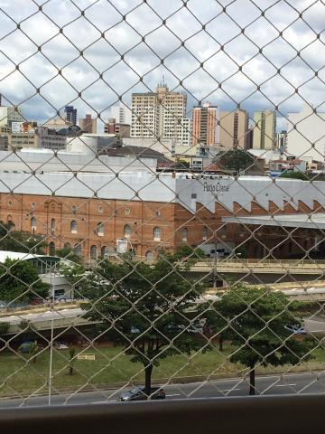 Comprar Apartamentos / Apto Padrão em Sorocaba apenas R$ 300.000,00 - Foto 18