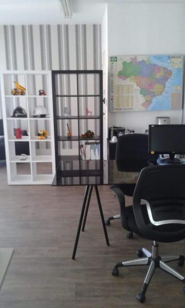 Alugar Comercial / Salas em Sorocaba apenas R$ 700,00 - Foto 4