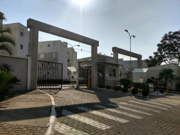 Itu Parque das Industrias Apartamento Venda R$195.000,00 Condominio R$236,00 2 Dormitorios 1 Vaga