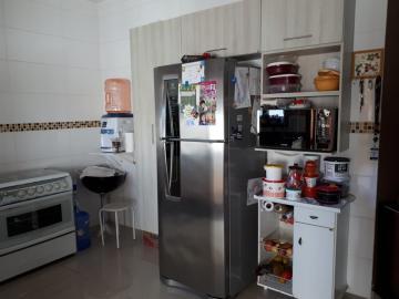 Comprar Casas / em Condomínios em Sorocaba apenas R$ 610.000,00 - Foto 3