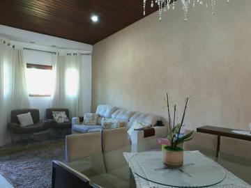 Comprar Casas / em Condomínios em Sorocaba apenas R$ 610.000,00 - Foto 5