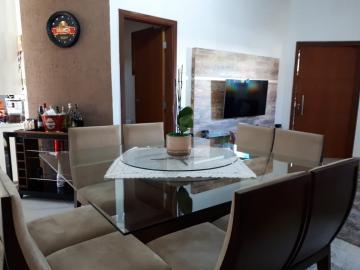Comprar Casas / em Condomínios em Sorocaba apenas R$ 610.000,00 - Foto 6