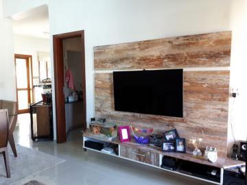 Comprar Casas / em Condomínios em Sorocaba apenas R$ 610.000,00 - Foto 7