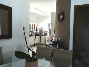 Comprar Casas / em Condomínios em Sorocaba apenas R$ 610.000,00 - Foto 8