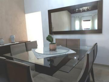 Comprar Casas / em Condomínios em Sorocaba apenas R$ 670.000,00 - Foto 9