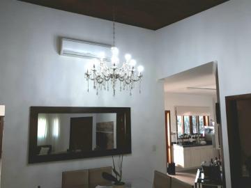 Comprar Casas / em Condomínios em Sorocaba apenas R$ 610.000,00 - Foto 10