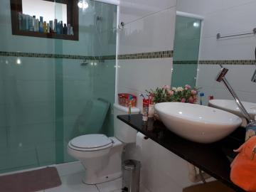 Comprar Casas / em Condomínios em Sorocaba apenas R$ 610.000,00 - Foto 13