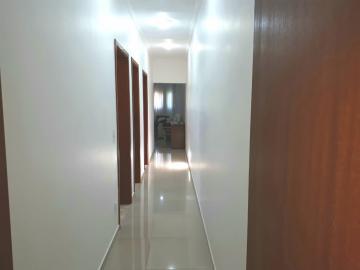 Comprar Casas / em Condomínios em Sorocaba apenas R$ 670.000,00 - Foto 11