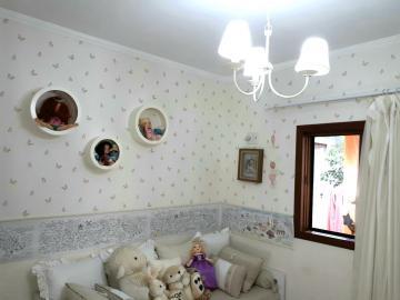 Comprar Casas / em Condomínios em Sorocaba apenas R$ 670.000,00 - Foto 15