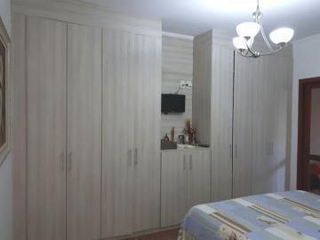 Comprar Casas / em Condomínios em Sorocaba apenas R$ 670.000,00 - Foto 17